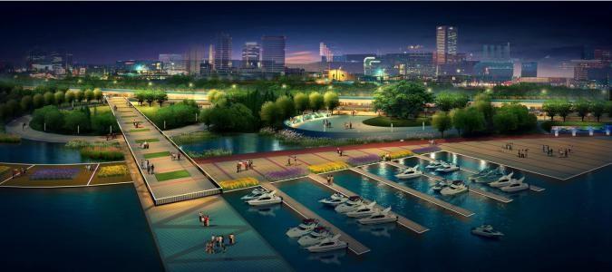 城市建设工程