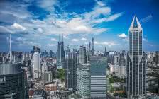 上半年300城住宅用地成交4.3亿平米