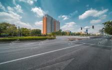 阳光城为北京密云溪翁庄镇项目20亿银行融资提供担保