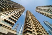 被抑制的购房需求释放 房价会上涨吗?