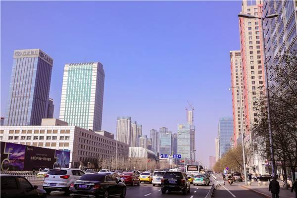 中国房贷市场报告