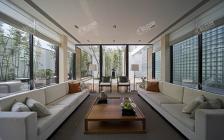 房贷LPR和固定利率二选一怎么选?