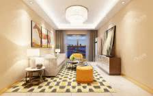 买房中间户和边户哪个更好?