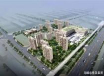 50平带装修一居室 让你告别北京租房时代