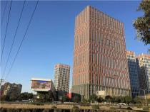 房地产开发项目可申请缓缴城市基础设施配套费 期限为3个月