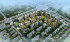 石榴悦兰湾建筑风格