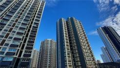 房企年报释放两大信号 销售增速放缓与目标制定更谨慎