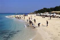 雅居乐金海湾|文旅大时代下,什么才是优质旅居产品?