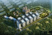 北京朝阳区将台乡政府为2000家企业减免房租