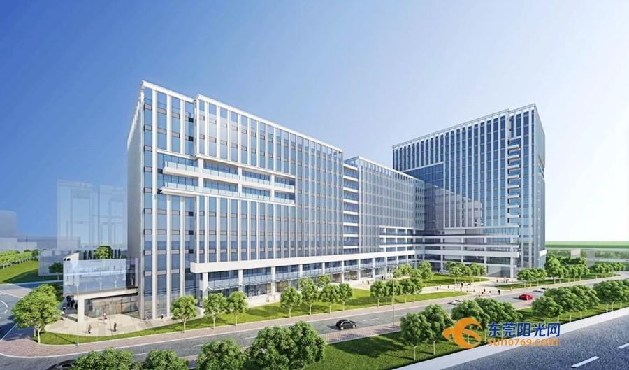 广深沿线高速北新型产业类更新单元.jpg