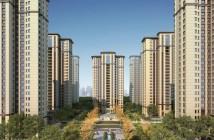 """上海市出台""""支持企业28条"""",为中小企业减免房租"""
