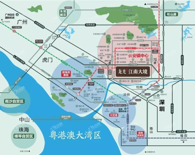 龙光江南大境.jpg