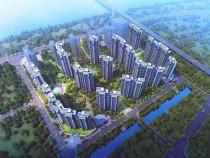 """楼市成交低迷 如何炒出""""小阳春""""的概念?"""