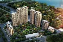 北京写字楼空置率达到16.7% 租金同比下降2.5%