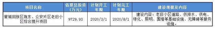 微信截图_20200413143236.png