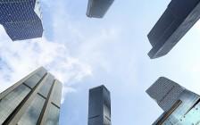最新房价出炉 涨了还是跌了?释放了4大房地产信号