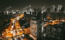 新津将要着手建设公园城市,它在南拓路上越做越好!