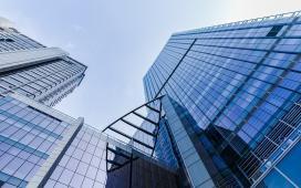 广西南宁一季度拟推出5宗商住地 总面积505亩