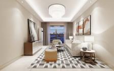 关于户型选择,以后买房是不是要越大越好?