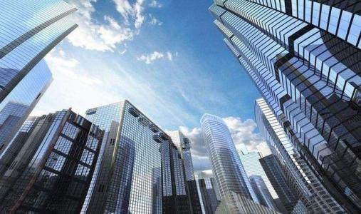 房地产开发投资