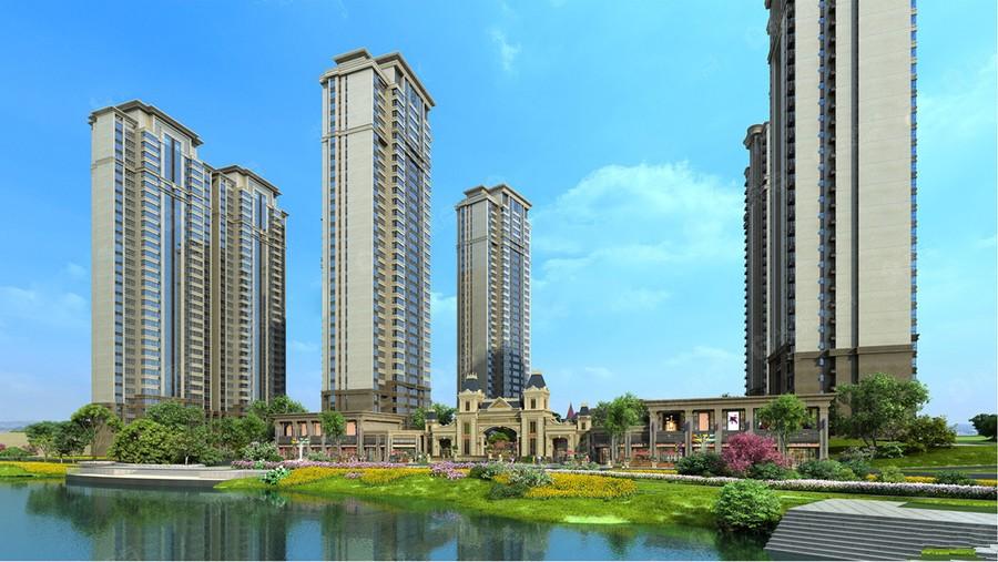 天津已有6158家创业企业申领创业房租补贴