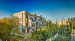 购房指南:单位产权房能否买卖交易?