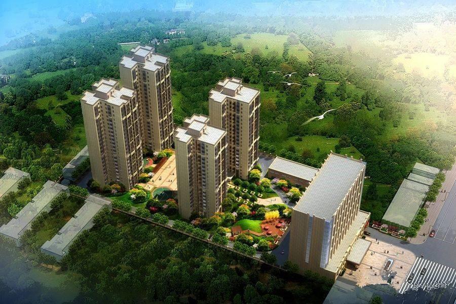 4月全国各地房地产调控政策发布频繁 预计楼市小阳春的可能性增加
