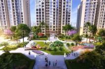 北京首个共有产权房项目将于26日公开摇号