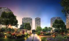 4月北京新房扎推入市 楼市成交量逐步攀升