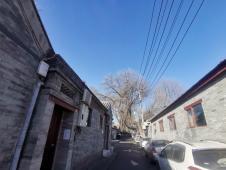 北京老城保护房屋修缮技术导则于5月7日起施行