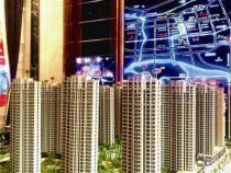 厦门史上首幅百亿地块花落谁家?