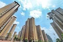 深圳一季度房地产开发投资增长2.1%,非房地产开发投资下降28.2%