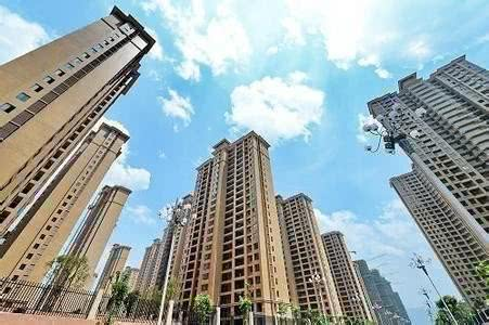 深圳一季度房地产开发