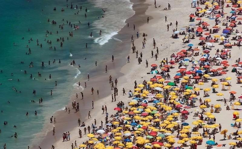 5天吸金近4亿,大热北海将是下一个财富风口-北海楼盘网