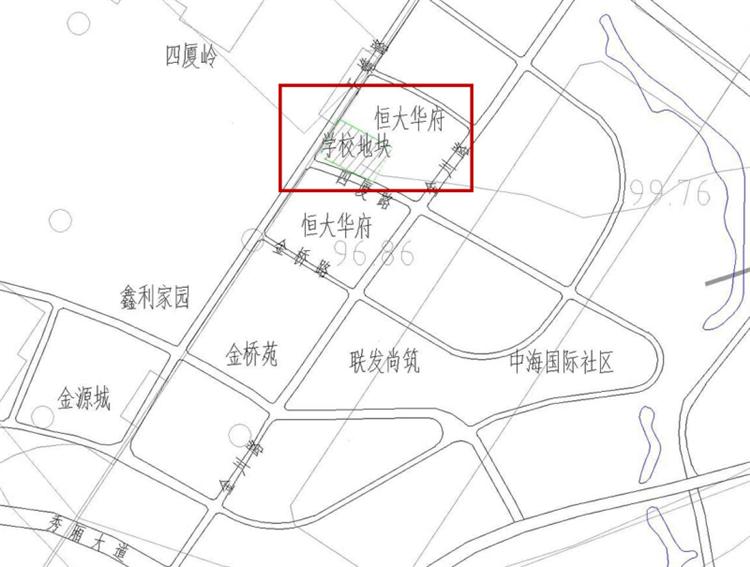 朝阳路小学玉蟾校区区位图.png