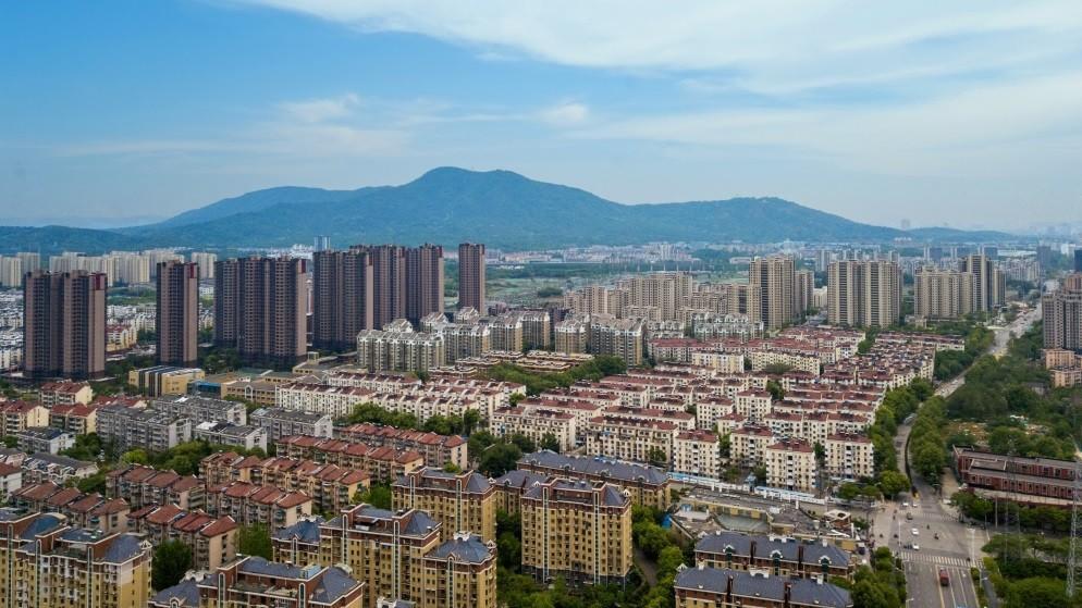 郑州公租房可以买吗
