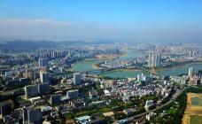 北京共有产权房城六区家庭可跨区选房