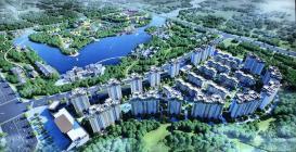 盘点内江中心城区谢家河片区有哪些待售楼盘?