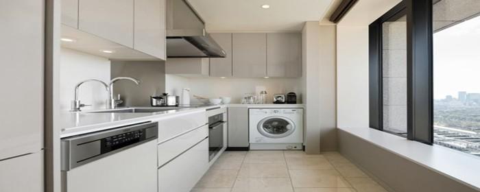 公寓有厨房吗.jpg