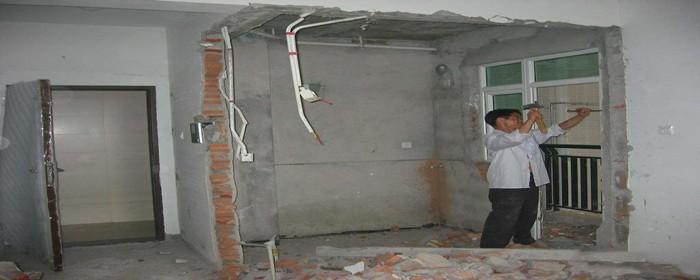 不是承重墙可以拆吗.jpg