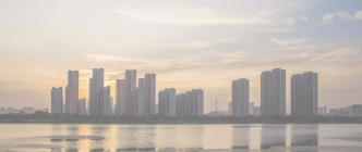 天府新区的发展讨论,未来天府新区将是城市样板!