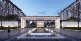 北京两居室房源 总价200万即可入手!