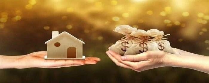 贷款买房,夫妻买房贷款