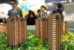 4月房地产市场显著回暖,楼市前景可期