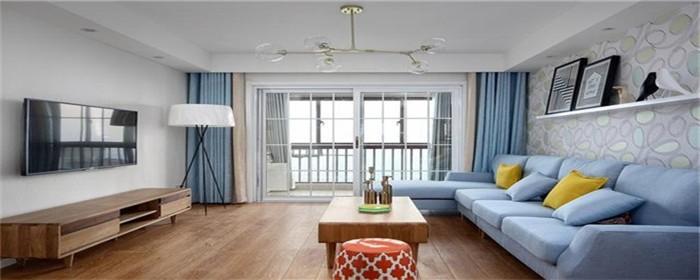 loft,公寓房