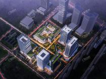 厉害了武汉,进阶国际湿地城市