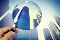 卖房成了电商行业竞争新领域 线上签约是否放心?