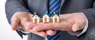 想要换置房产?怎么把房子卖个好价钱很关键