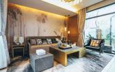 汉华天马山|理想的居住空间,私密的一方天地