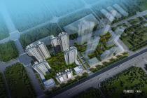 TOP10龙湖集团,深耕武汉城心